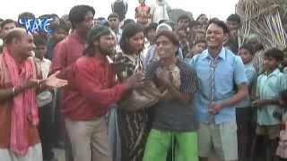 दुसर मेहरारू - Aay Ho Nirhu | Surendra Sugam | Bhojpuri Comdey Song | Nirhoo Song