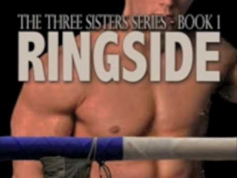 The Three Sisters Series