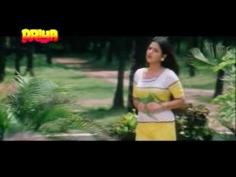 Bewafa Pyar Ki Raahon Meinhd video