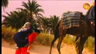Ziuta Szprychowa - Ziutowe wybryki z Północnej Afryki