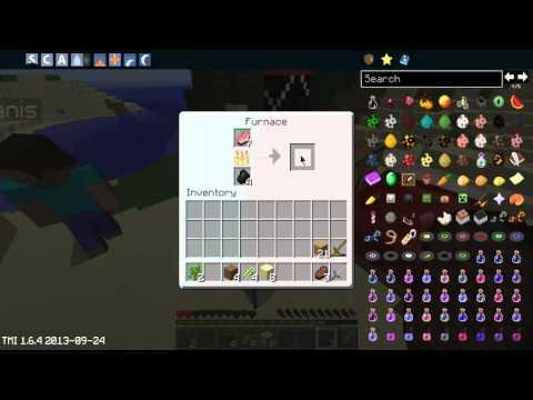 Minecraft - Survie en colocation ! | Episode 1