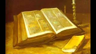 Video: The Book of Jubilees
