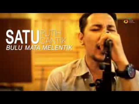 download lagu Bagindas 100 Cinta Aku gratis