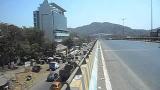 Project video of Bhagtani Riyo 1