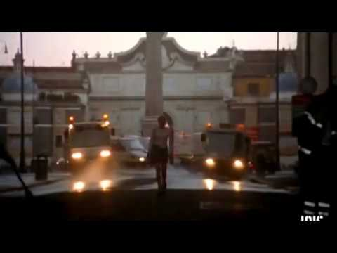 """Alessandro Milani – Film """"Via del Corso"""" – Colonna Sonora"""
