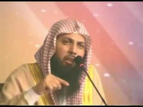 Dua Ki Qaboliut By Qari Sohaib Ahmed Mir Muhammadi video