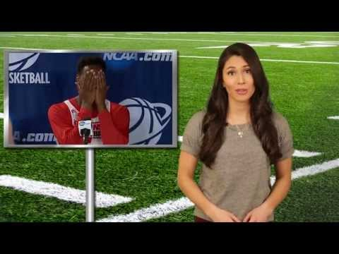 30 Second Timeout with T.O. (Week of March 22)