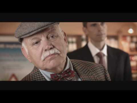 Dr. Proeller: Die etwas andere Apotheke