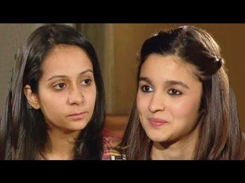 Tomboy to glam-goddess: Alia Bhatt transforms Sukhmani