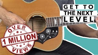 Download Lagu Top 5 Things Every Intermediate Guitar Player Should Know Gratis STAFABAND
