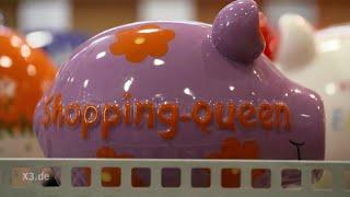 Gender-Marketing - Spielzeug für Kinder | extra 3 | NDR