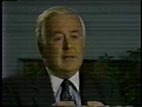 Philip Morris tobacco industry propaganda (1980s)