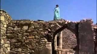 Aaj Phir Jeene Ki Tamanna Hai - Lata Mangeshkar Guide old Hindi song