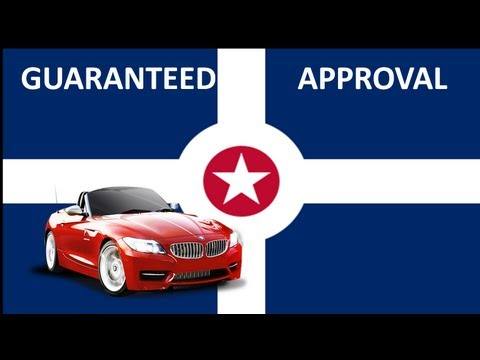 Indianapolis, IN Automobile Financing : Bad Credit Car Loans for No Money Down @ Guaranteed Low Rate