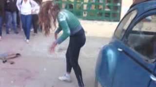 VIDEO GRACIOSO     Feliz Cumple Aldy