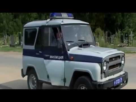 Бойивик руски кино