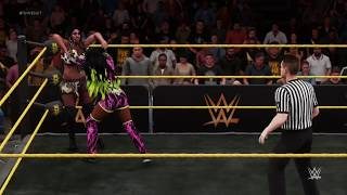 download lagu Wwe 2k18 Ps4 Fantasy Warfare Match 9 Naomi Vs gratis