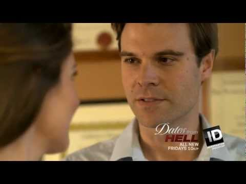 Dates From Hell: Sneak Peek | Fridays at 10p E/P