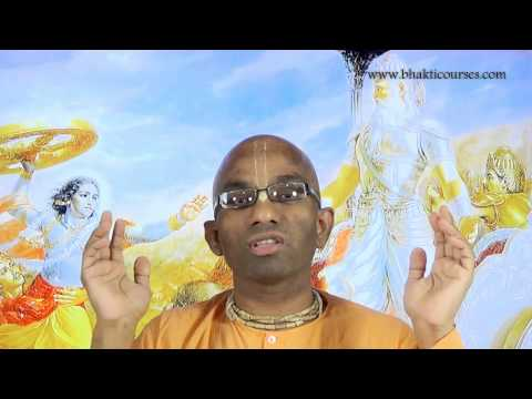 Mahabharata Characters 05 - Bhishma 04 - The celibate becomes the match-maker