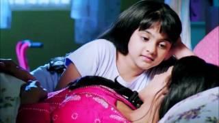 Aa Leke Chalu Tujhko Aise Desh Mein | Naamkarann Serial | Lori Song With Lyrics