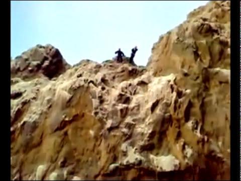 Integrate a la Defensa Civil Sede Arica
