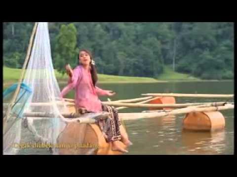 FULL ALBUM Syifa   Lagu Minang   Penyanyi Cantik