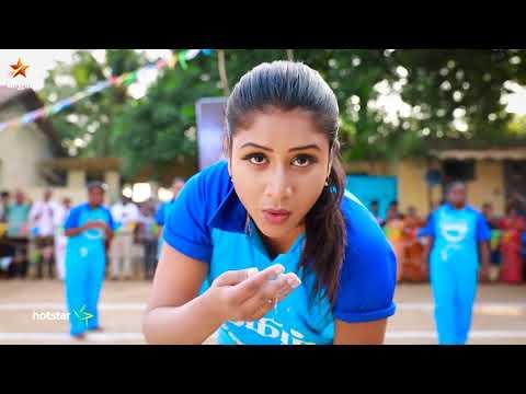 Raja Rani Serial Promo 06-12-2018 Vijay Tv Serial Promo Online