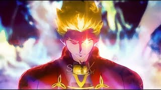 Top 20 Anime With GODLIKE/BEST Animation/Graphics?60FPS?