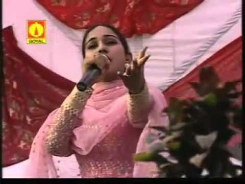 Harmal Deep Sing Koi Apna Bana K Dang Marda Aa Odon Barra Dukh Lagda Aa Flv   Youtube video