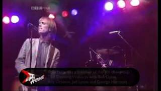 Tom Petty & The Heartbreakers  - Refugee