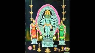 Sevagan Thiru Vaguppu