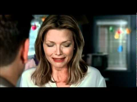 Michelle Pfeiffer - I Am Sam video