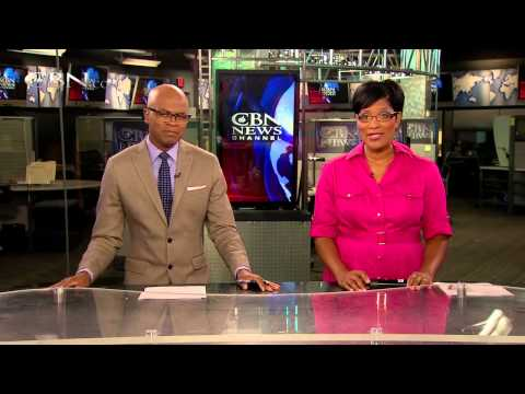 CBN News Today : July 10, 2014
