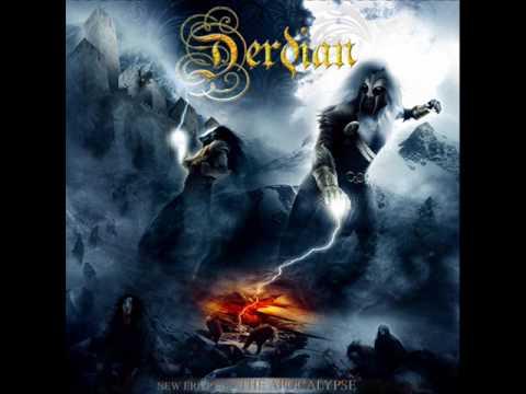 Derdian - Forevermore
