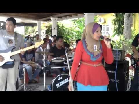 Kuda hitam cover by village band