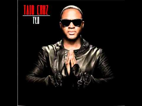 Pitbull Ft. Taio Cruz & Flo Rida - Hangover Feeling In The Dark (bonus Track).wmv video