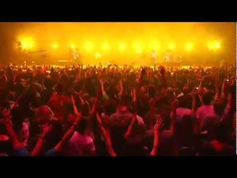 Jesus Culture - Fill Me Up