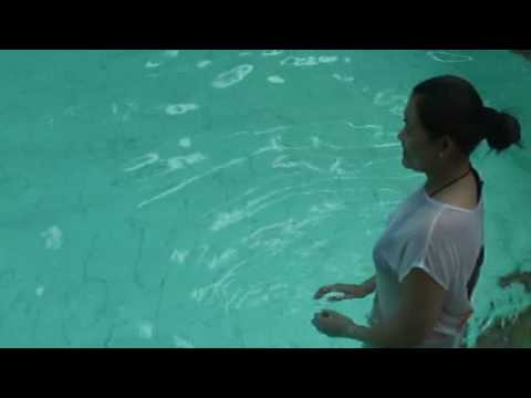 dell xps batch 06 trainees (swimming) - 18