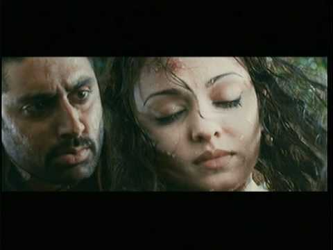 behne De Mujhe Behne De Full Hd Video Song Raavan | Abhishek Bachchan, Aishwarya Rai video