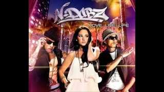 Watch N-dubz Skit video