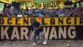 download lagu Jaipongan Oceng Lancip April 2017 Track 5 gratis