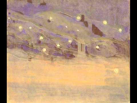 Шопен Фредерик - Семь песен для голоса и фортепиано 7. Литовская песня