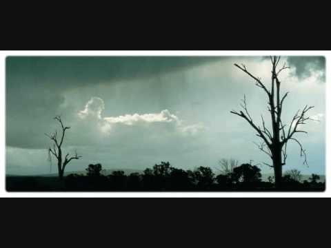 Railroad Earth - Storms