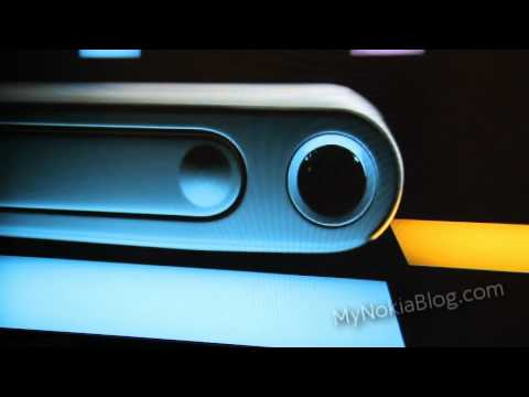 0 Nokia 800 Windows Phone 7.5 Mango Smartphone Specifications and Release Date