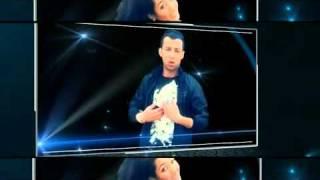 Sohrab Halim Asheq Shodam Official Music Video HD Direct _ R.mp4