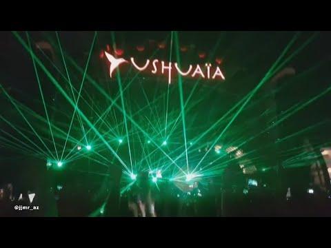 AVICII @ The Last Show Ushuaia Ibiza 08.28.2016 (2019 reupload full version)