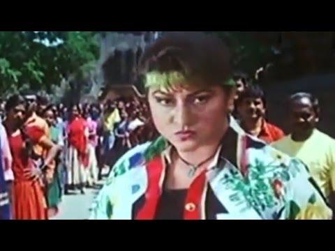 Idu Hennu   Durgi   Kannada Film Song
