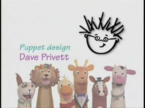 Baby Einstein Baby Beethoven Puppets Hqdefault.jpg