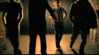 Watch Sunshine Underground Commercial Breakdown video