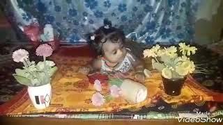 Download Laxmi pratima 3Gp Mp4